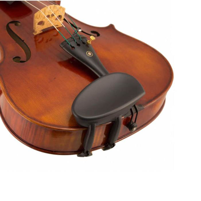 Wittner Hypoallergenic Side Mounted Viola Chinrest
