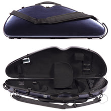 Load image into Gallery viewer, Carlisle Alliance Shaped Violin Case