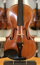 Load image into Gallery viewer, Erich Werner 1980 Violin #61448