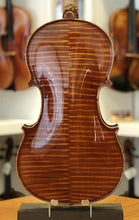 Load image into Gallery viewer, Jacques LeClerc 1930s Violin #72047