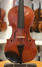 Load image into Gallery viewer, Christo Nikolov 2001 Violin #42