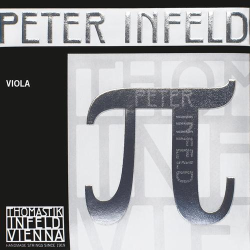 Thomastik Peter Infeld Viola G String