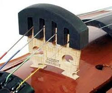 Load image into Gallery viewer, Ultra Practice Mute Violin/Viola/Cello/Bass