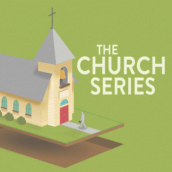 The Church Series