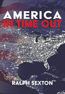 America in Time Out