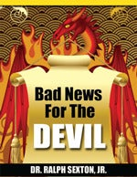 Bad News for the Devil