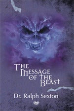 The Message of the Beast