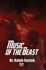 Music of the Beast
