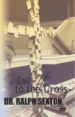 Nail it to the Cross