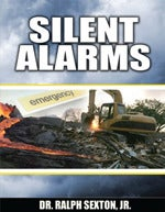Silent Alarms
