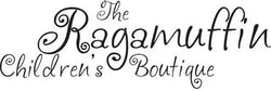 Ragamuffin Children's Boutique