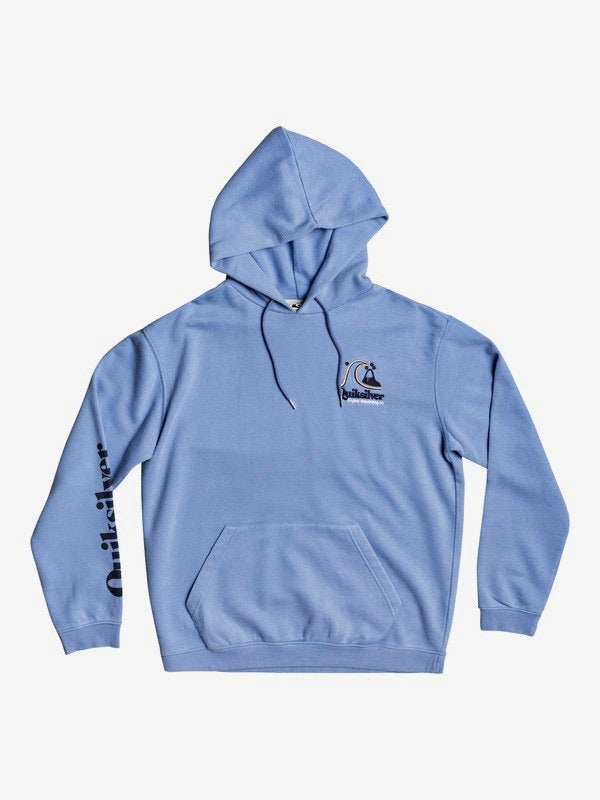 Sweet As Slab Hoodie