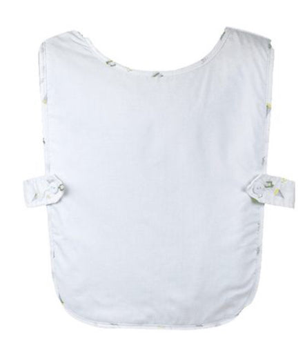 LULLABY SET CELEBRATION BIB - 65TH ANNIVERSARY - BIRTHDAY PARTY