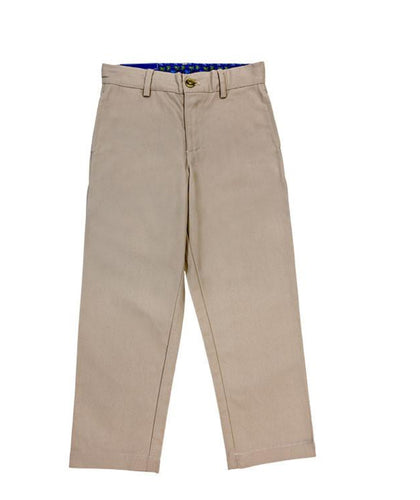 Champ Pants Khaki