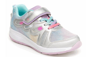 Stride Rite Lighted Fly Away Multi