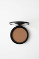 Pressed Bronzing Powder 1