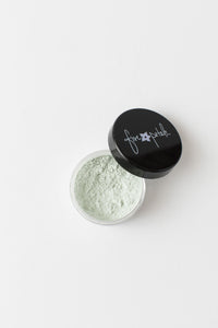 Loose Mineral Corrector