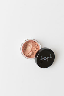 Loose Mineral Highlighter