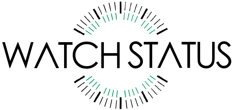 WatchStatus Ltd
