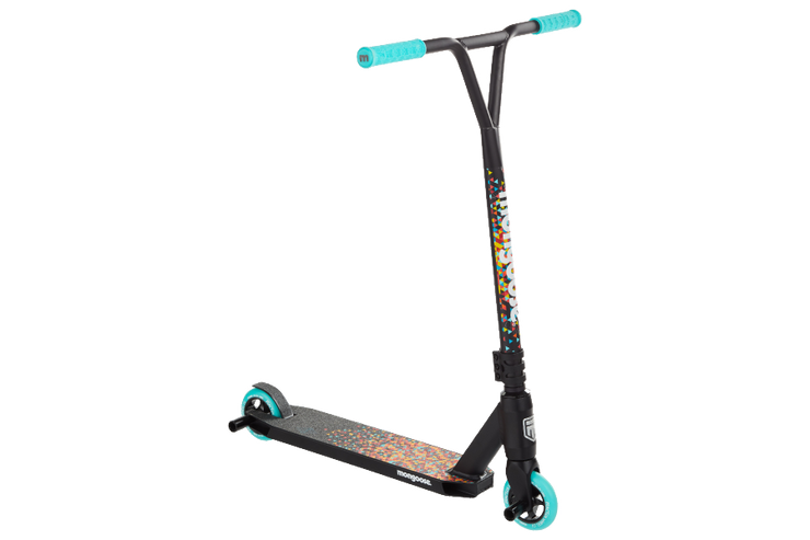 Stance Elite Scooter