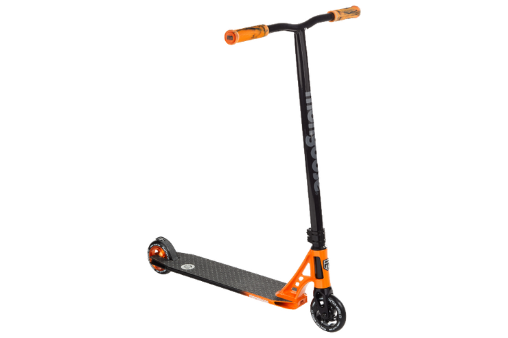 Stance Team Legacy Scooter