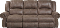 Westin Power Reclining Sofa