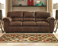Bladen Signature Design by Ashley Sofa