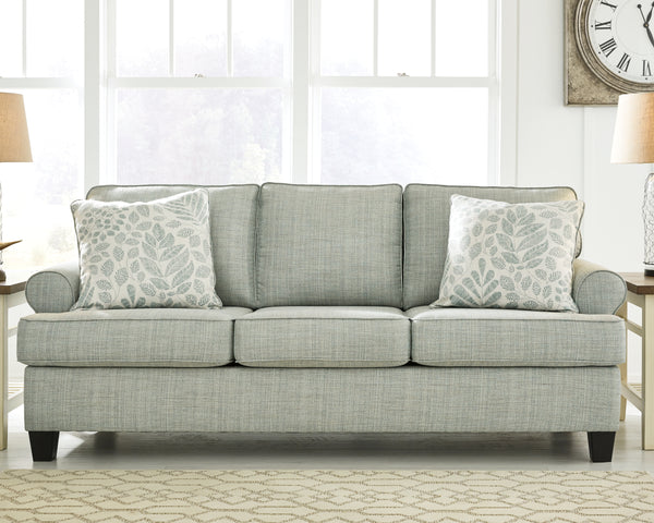 Kilarney Signature Design by Ashley Sofa