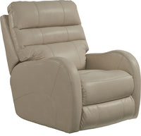 Searcy Power Wall Hugger Recliner w/USB Port
