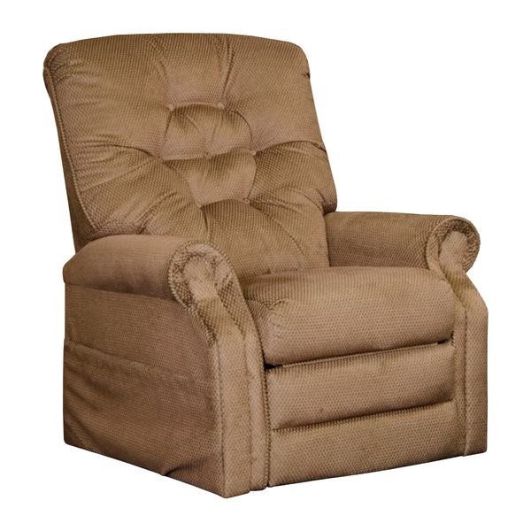 Patriot Power Lift Recliner