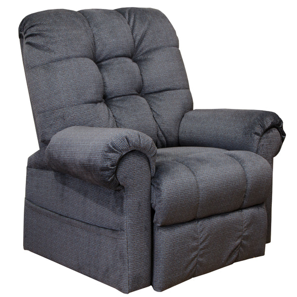 Omni Powr Lift Chaise Recliner