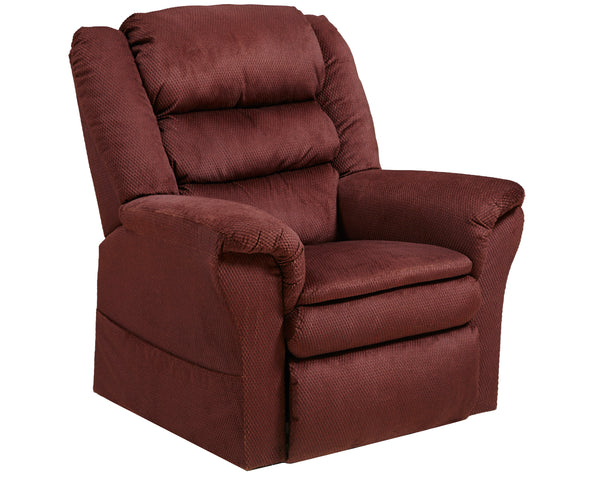 Preston Power Lift Recliner