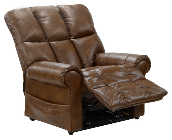 Stallworth Power Lift Recliner