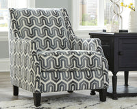 Gilmer Signature Design by Ashley Chair
