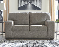 Termoli Signature Design by Ashley Loveseat
