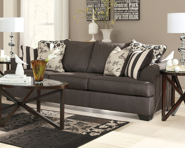 Levon Signature Design by Ashley Sofa