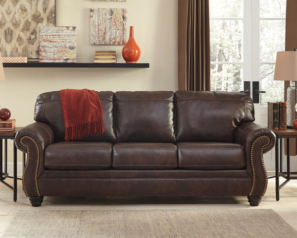 Bristan Signature Design by Ashley Sofa