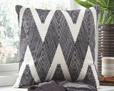 Carlina Signature Design by Ashley Pillow Set of 4