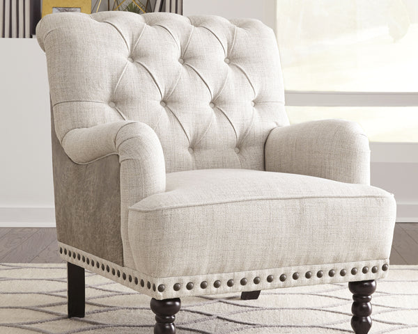 Tartonelle Signature Design by Ashley Chair
