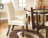 Charrell Signature Design by Ashley Dining Chair