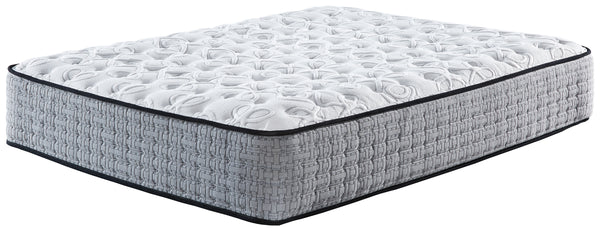 Mt Rogers Ltd Firm Sierra Sleep by Ashley Innerspring Mattress