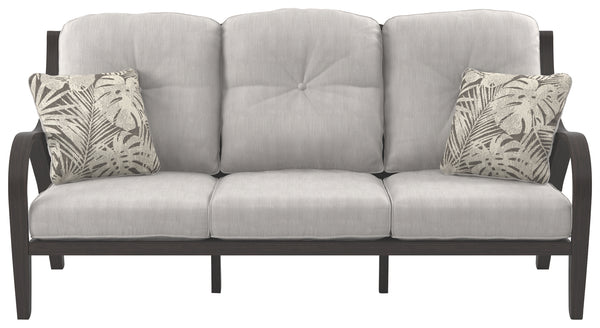 Marsh Creek Signature Design by Ashley Sofa