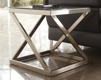 Coylin Signature Design by Ashley End Table