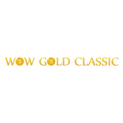 WoW Gold Classic