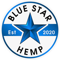 Blue Star Health and Wellness