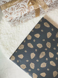 Gift Wrap - Assorted Designs