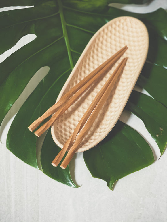 Rei - Bamboo Chopsticks