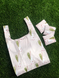 Bloom & Grow Reusable Bag