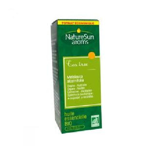 Tea Tree 30Ml