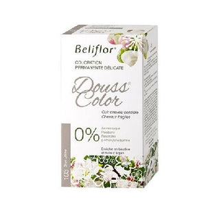 Colorations N103 Brun Ultime